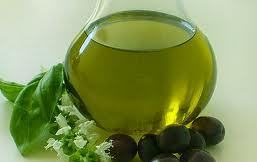 Olive Oil : Which one?