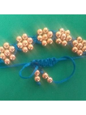 Macrame Handmade Bracelet