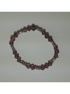 Beautiful Stretchable Bracelet