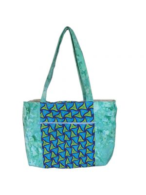Pellicon Tote Hand Bag