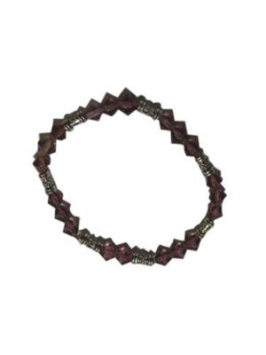 Beautiful Stretchable Bracelet