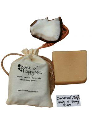 Olive Oyl (Castile Soap)Handmade Natural Soap