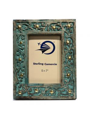 PHOTO FRAME- 5*7 HANDICRAFT
