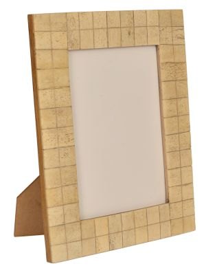 PHOTO/PICTURE FRAME- 4*6